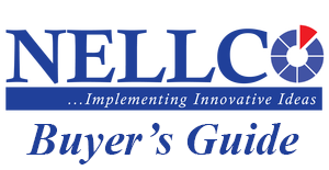 NELLCO Library Buyers Guide